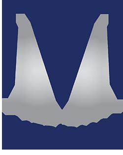MeridianLogo