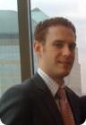 Edward J. Grattan II, Esq.