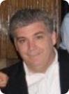 Ed Grattan
